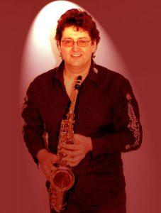 Heinz_Heitzmann_Saxophon