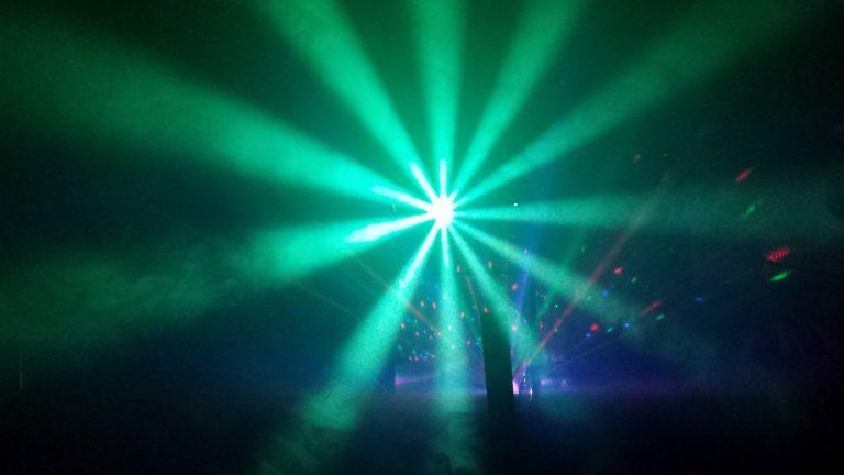 Lightshow_2015_213121