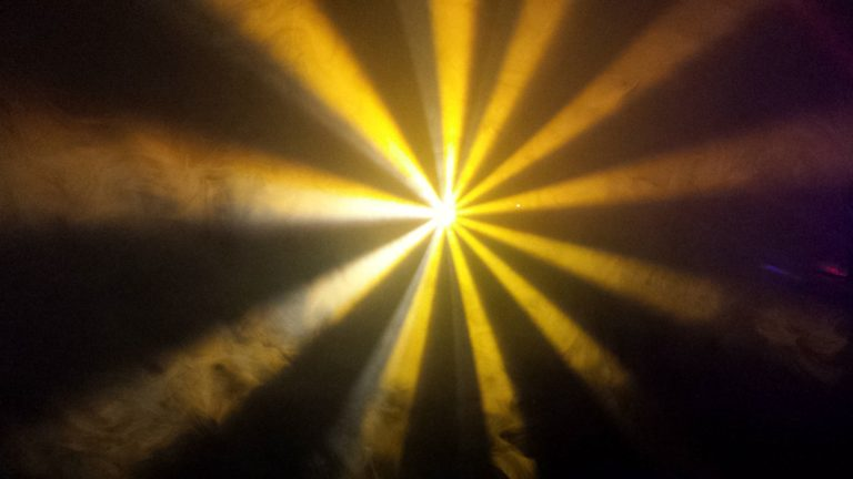 Lightshow_2015_213122