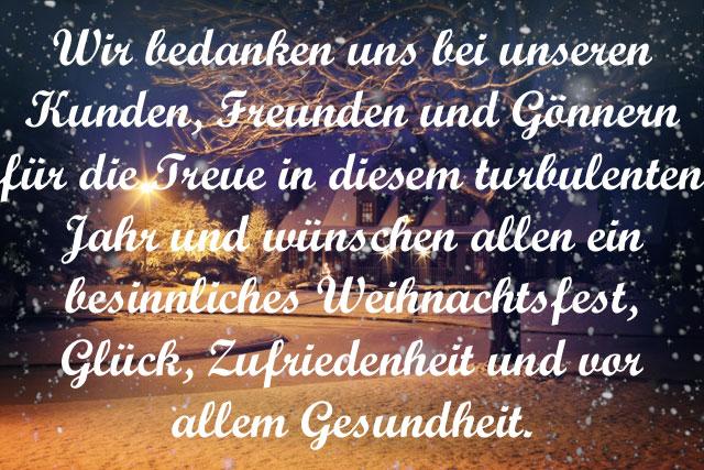 XMas_2020_Heinz Heitzmann